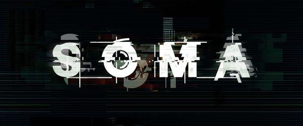 SOMA_premier trailer_image1