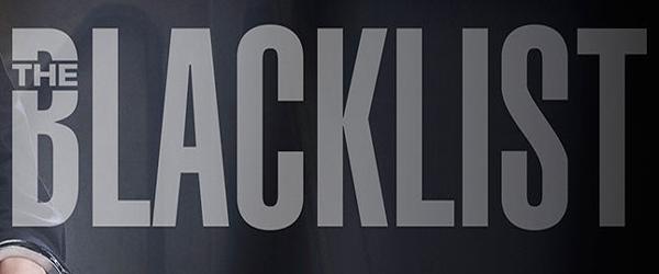 The Blacklist : la saison 2 confirmée