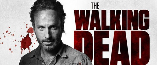The Walking Dead: 2 mois d'attente