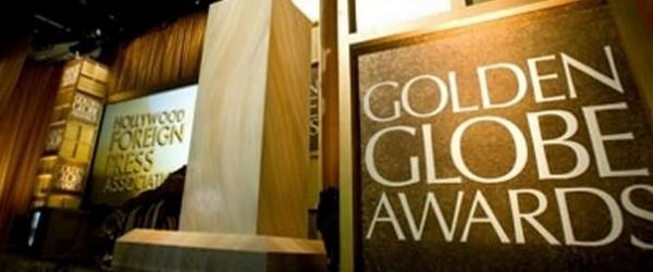 Golden Globes 2014 : les nominés sont...