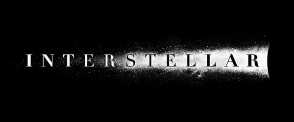 Trailer d'Interstellar de Christopher Nolan