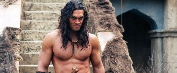 Jason Momoa dans Batman vs Superman ?