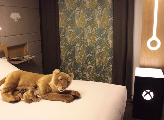 la zoo_tycoon_room