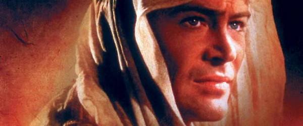 Peter O'Toole, la star de Lawrence d'Arabie, est décédé