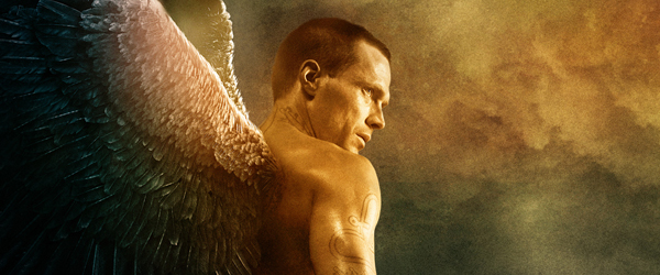 Dominion: l'adaptation série de Légion en 2014