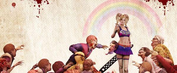 lollipop chainsaw_sexe joueurs tabous_image1