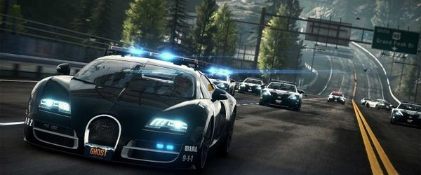 need for speed rivals bugatti_veyron