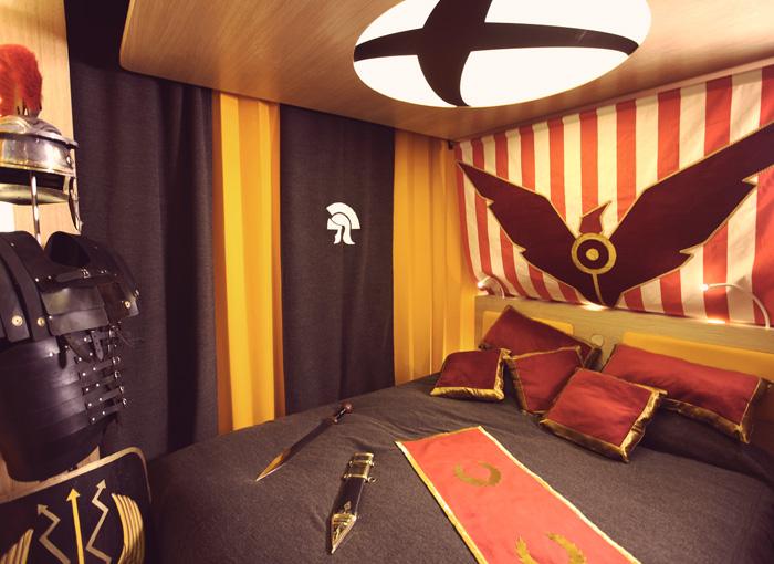 ryse_room