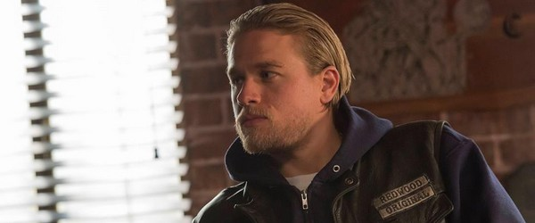 Sons of Anarchy : un final de deux heures !