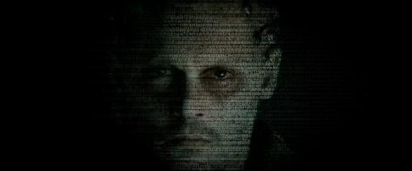 Transcendence : le teaser du prochain Johnny Depp