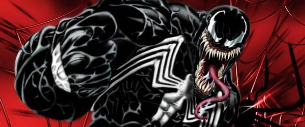 Deux spin-offs pour The Amazing Spider-Man