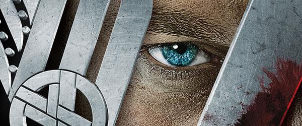 Vikings : un teaser de plus pour la saison 2