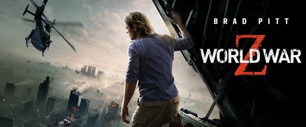 Le réalisateur de The Impossible sur World War Z 2