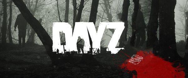 Day-Z déjà 800.000 ventes !