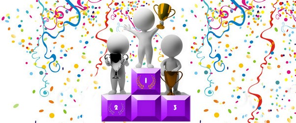 Les jeux les plus vendus de 2013_image1