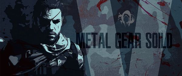 Phantom Pain_news_image1