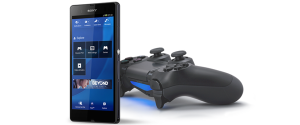 Sony_playstation_now_image1