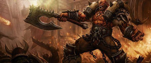 World of Warcraft piraté_siege-of-orgimmar-large