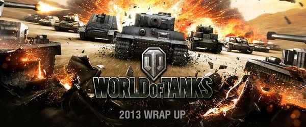 World of tanks_infographics2013_imagehaut
