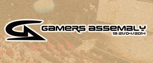 gamer assembly 2014_image1