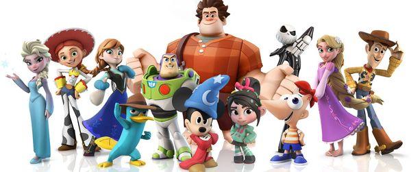Disney infinity_nouveaux personages_image1