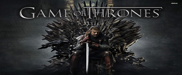 Game of ThroGame of Thrones : la saison 3 arrive en DVDnes : la saison 3 arrive en DVD
