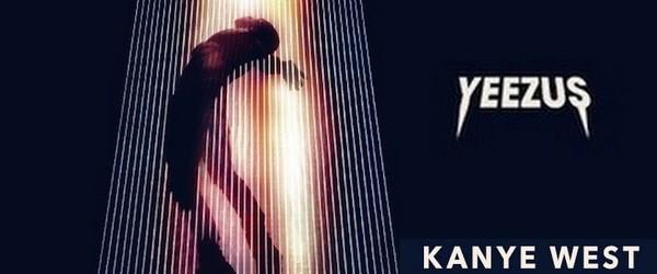 Kanye West son ego sur grand ecran_image2