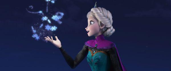 La reine des neiges coule titanic_image1