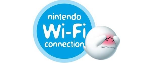 Nintendo_Wi-Fi_Connection_ferme_image1