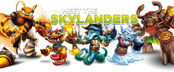 Skylanders_2milliards_image1