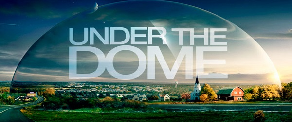 Under The Dome Saison 2: Les affaires reprennent la semaine prochaine!