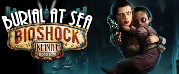 Bioshock : une suite sans ses créateurs