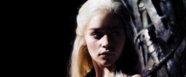 Game of Thrones : un nouveau trailer pour la saison 4