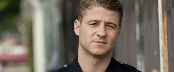 Gotham a trouvé son James Gordon !