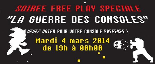 la Tête dans les Nuages_guerre des consoles_images1