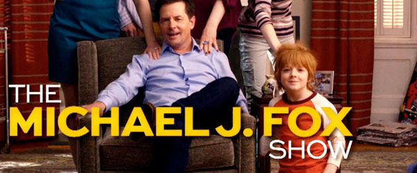 La suite The Michael J. Fox Show annulée !