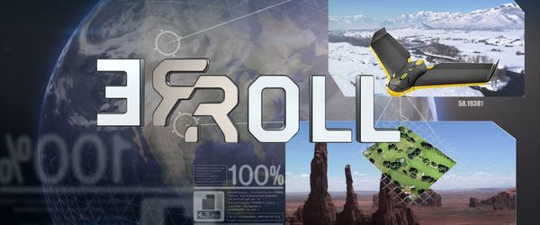 reroll_projet ambitieux_image1
