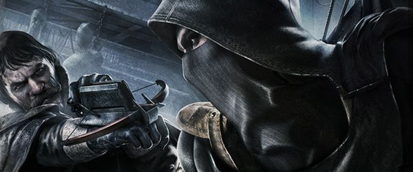 thief_trailer de lancement_image1