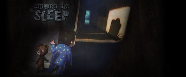 Among The Sleep_teaser2_image1