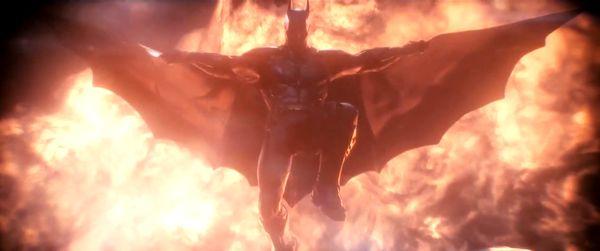 Batman  Arkham Knight_se devoile_image1