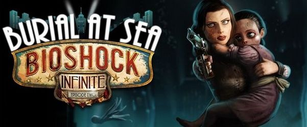 BioShock  Infinite Burial at Sea_trailer lancement_image2