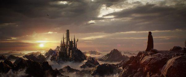 Dark Souls II_sortie PS_image1