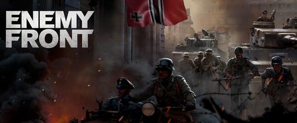Enemy Front_teaser1_image1