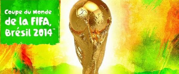 FIFA  Brésil 2014_iamge1