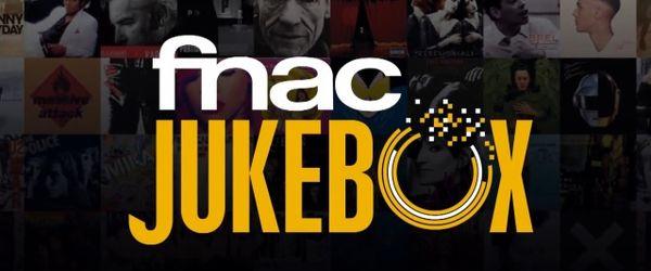 Fnac Jukebox_lancement_image1
