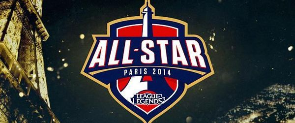 League of Legends_All-Star Invitational_ All-Star Challenge_image1