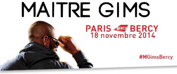 Maitre GIMS_concert_image2