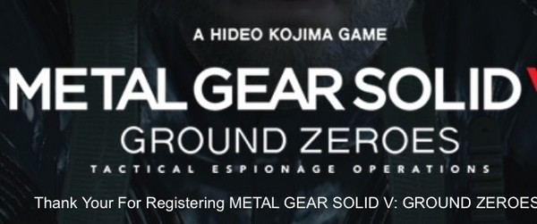 Metal Gear Solid V_sortie deb 2015_O3IV4J7 - Copie