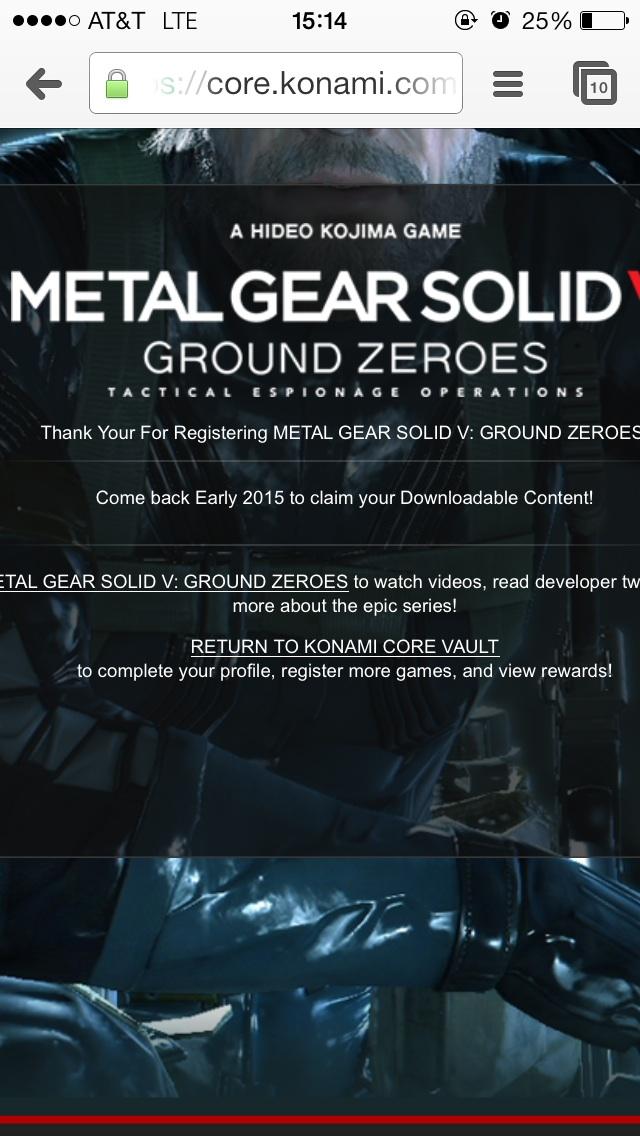 Metal Gear Solid V_sortie deb 2015_O3IV4J7