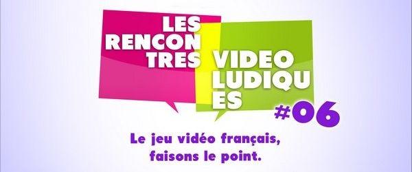 Rencontres Vidéoludiques_image11